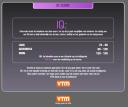 VTM IQ? Groot