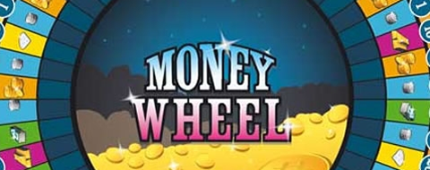 moneywheel.png